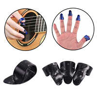 Mandolina para dedo pulgar, Banjo, para Banjo o ukelele