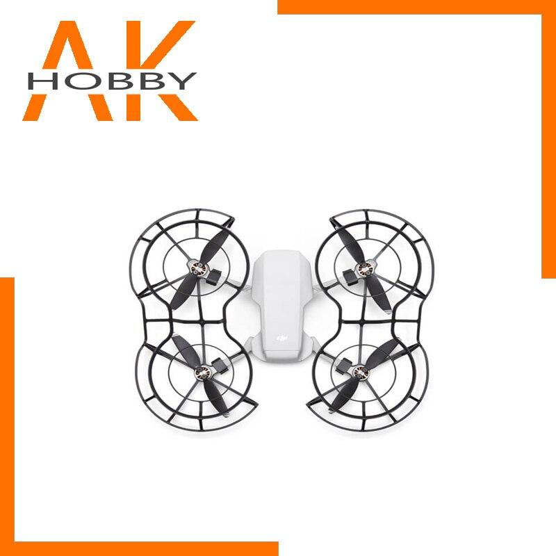 original-font-b-dji-b-font-mavic-mini-font-b-drone-b-font-propellers-guard-for-font-b-dji-b-font-mavic-mini-font-b-drone-b-font-protector-protective-cover-paddle-ring-props-accessory