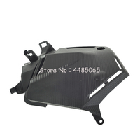 Motorcycle Accessories Fairing Panel Cover Case for HONDA CBR600RR F5 2013 2015