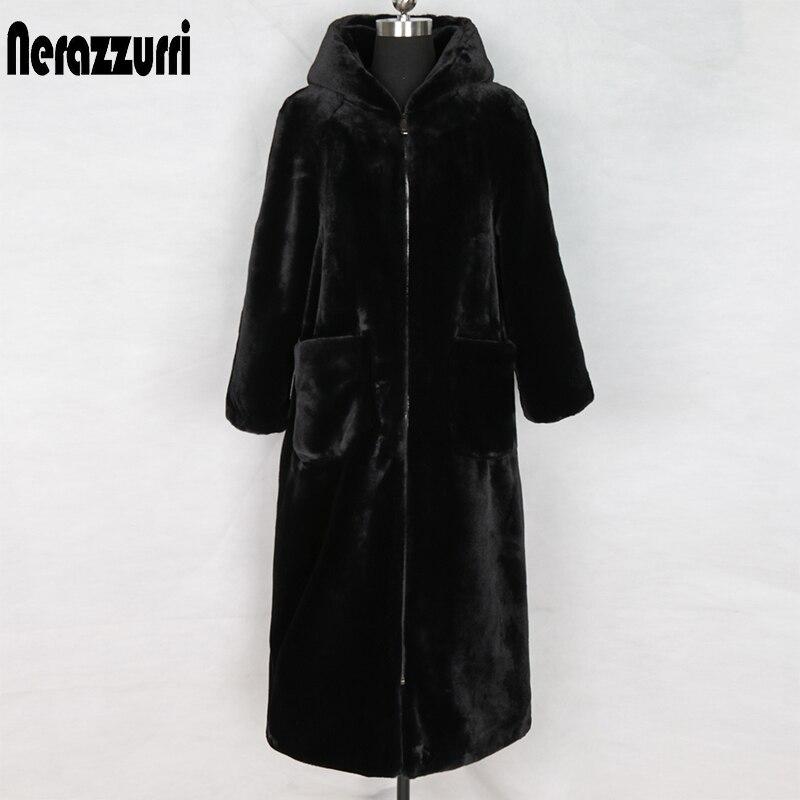 outwear manga preto jaqueta