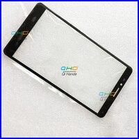 Neue für 6 ''zoll Odys Neo 6 LTE Handliche Tablet PC touchscreen digitizer sensor panel  Kostenloser versand-in Tablett-LCDs und -Paneele aus Computer und Büro bei