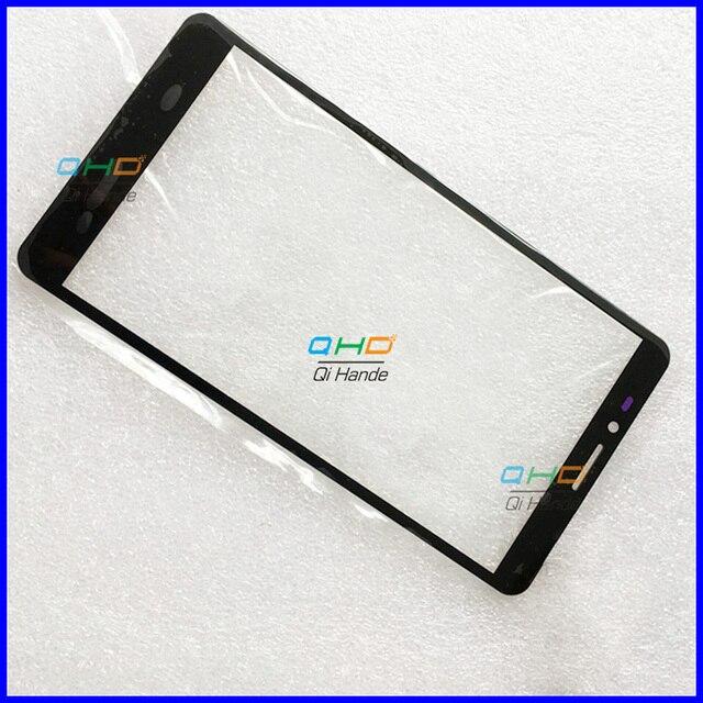 """Nuevo 6 """"pulgadas Odys Neo 6 LTE útil pantalla táctil de tablet y ordenador panel sensor digitalizador ¡envío gratis"""