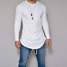 Hot Sale Fashion summer long sleeve over