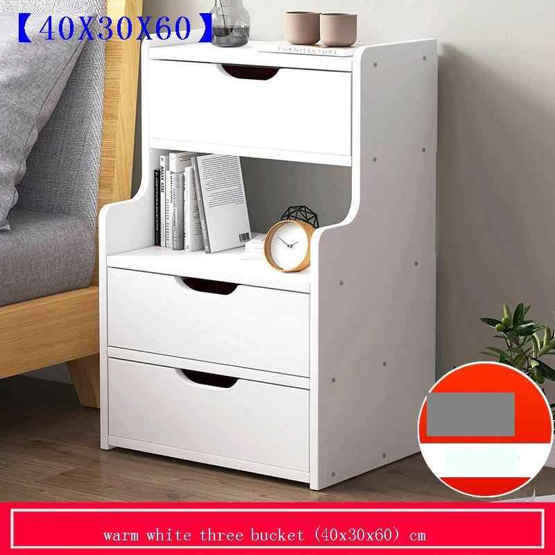 Корейская Yatak Odasi Мобильная Veladores Mesillas Noche Para El мебель для спальни Mueble De Dormitorio шкаф Quarto прикроватный столик