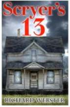 Scryer's 13 от neale scryer