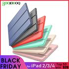 Case for iPad 2 3 4 ...