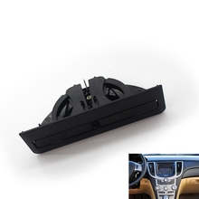 Car Rear Cup Holder For E39 528 525 520 530 528 540 M5 51168