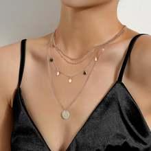 Обувь в стиле панк винтажное жемчужное ожерелье виде виноградных