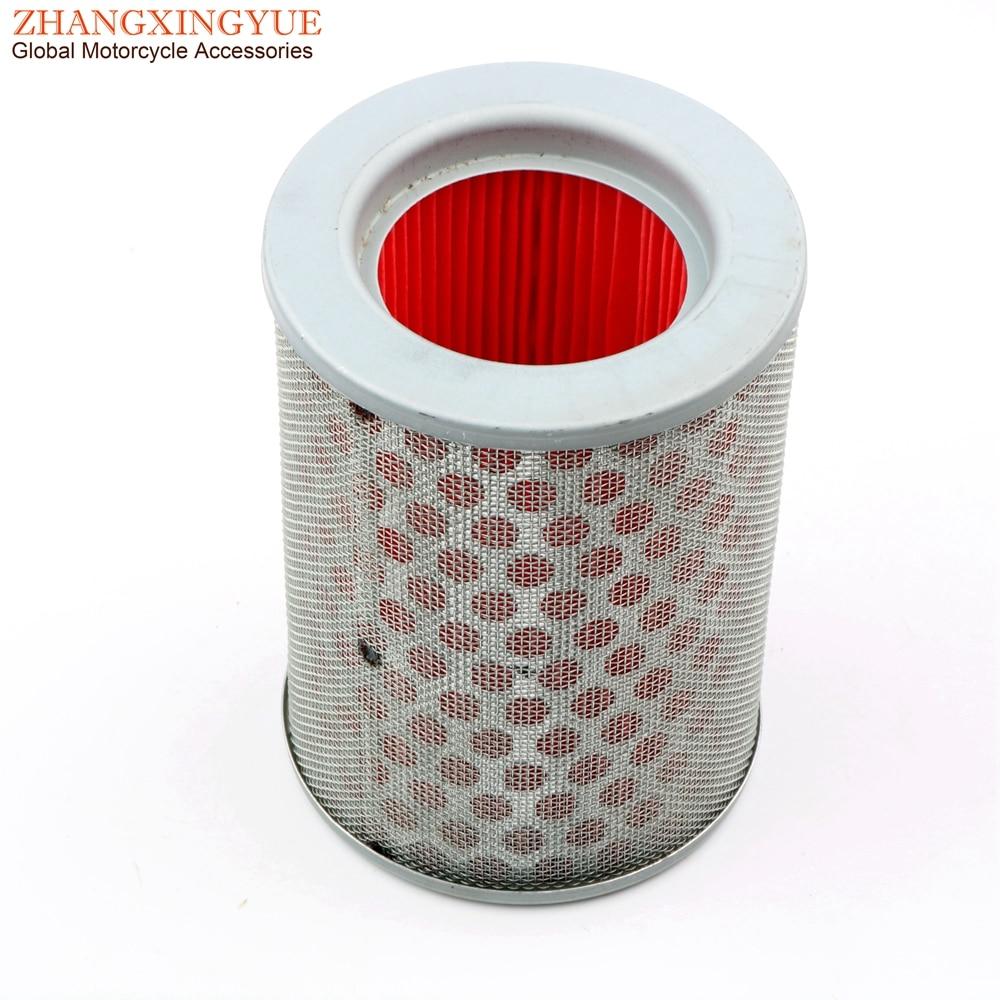 Motorcycle Air Filter For Daelim VS125/VT125 VC125 17213-KCKA-9000 17213-BA7-9000