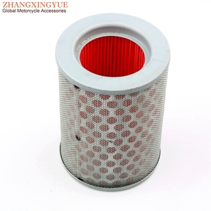 Motorcycle Air Filter for Dael