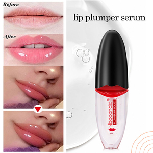 5ml Lip Plumper Gel Lips Care