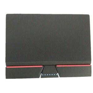 New For ThinkPad T440 T440S T440P T450 T450S T540P T550 L450 W540 W550 W541 E531 E545 E550 E560 E450 Series Three Keys Touchpad
