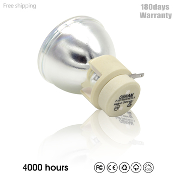 Jakości oryginalna lampa projektora OSRAM P-VIP 230 0 8 E20 8 P-VIP230W 0 8 E20 8 żarówka P-VIP 230 0 8 E20 8 do projektorów tanie i dobre opinie NoEnName_Null about 4000hrs 180days from get lamp Original lamp