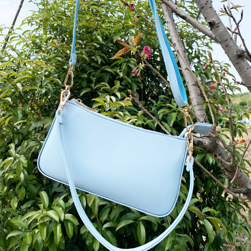2020 Tote Bags For Women Vintage Small Leather Shoulder Bag Retro Women Bag Female Purse And Handbag Solid Color Crossbody Bolso