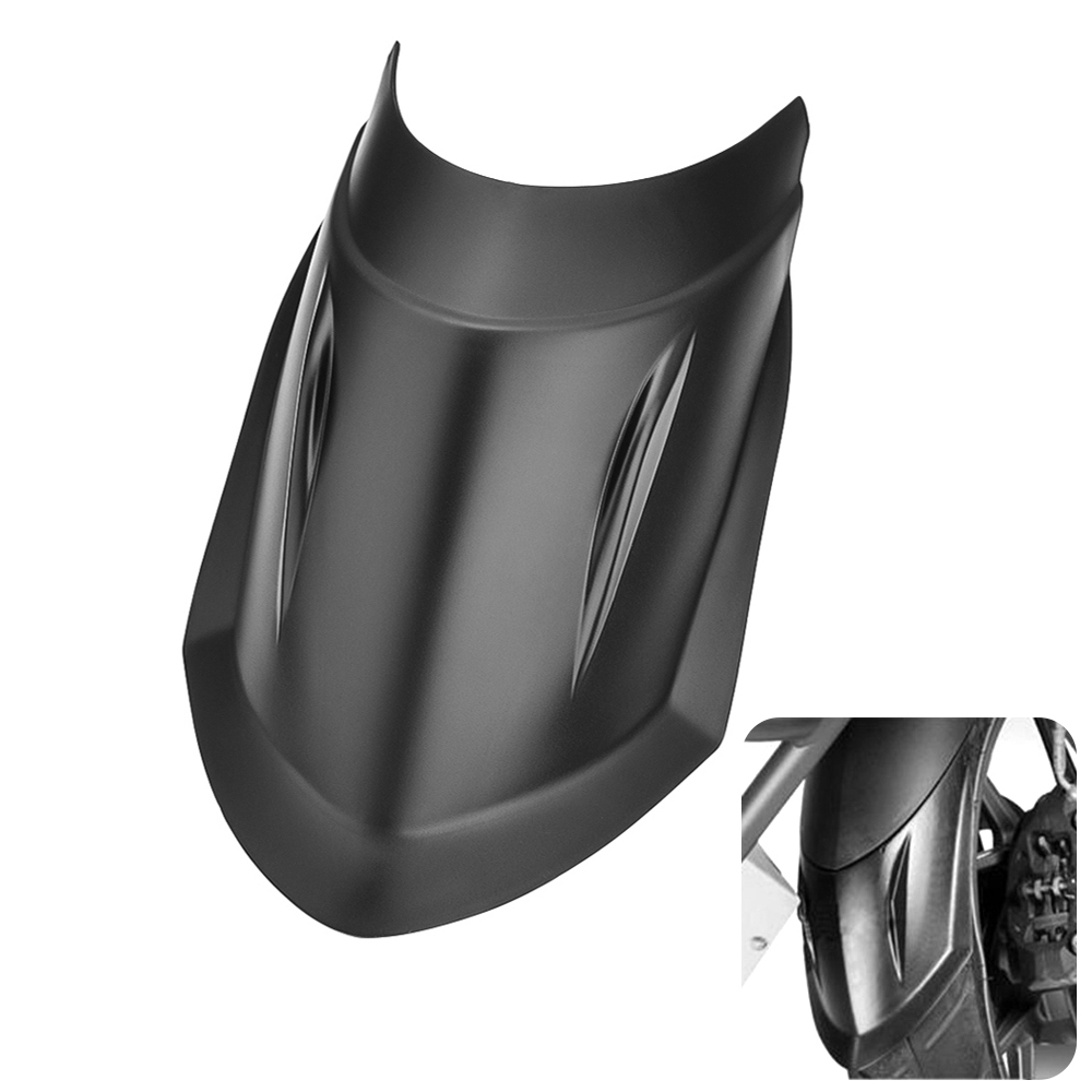 For <font><b>BMW</b></font> R1200GS LC ADV 2014-2017 Front Fender Mudguard Wheel Hugger Rear Extension For <font><b>BMW</b></font> R <font><b>1200</b></font> <font><b>GS</b></font> <font><b>Adventure</b></font> <font><b>2015</b></font> 2016 2017 image
