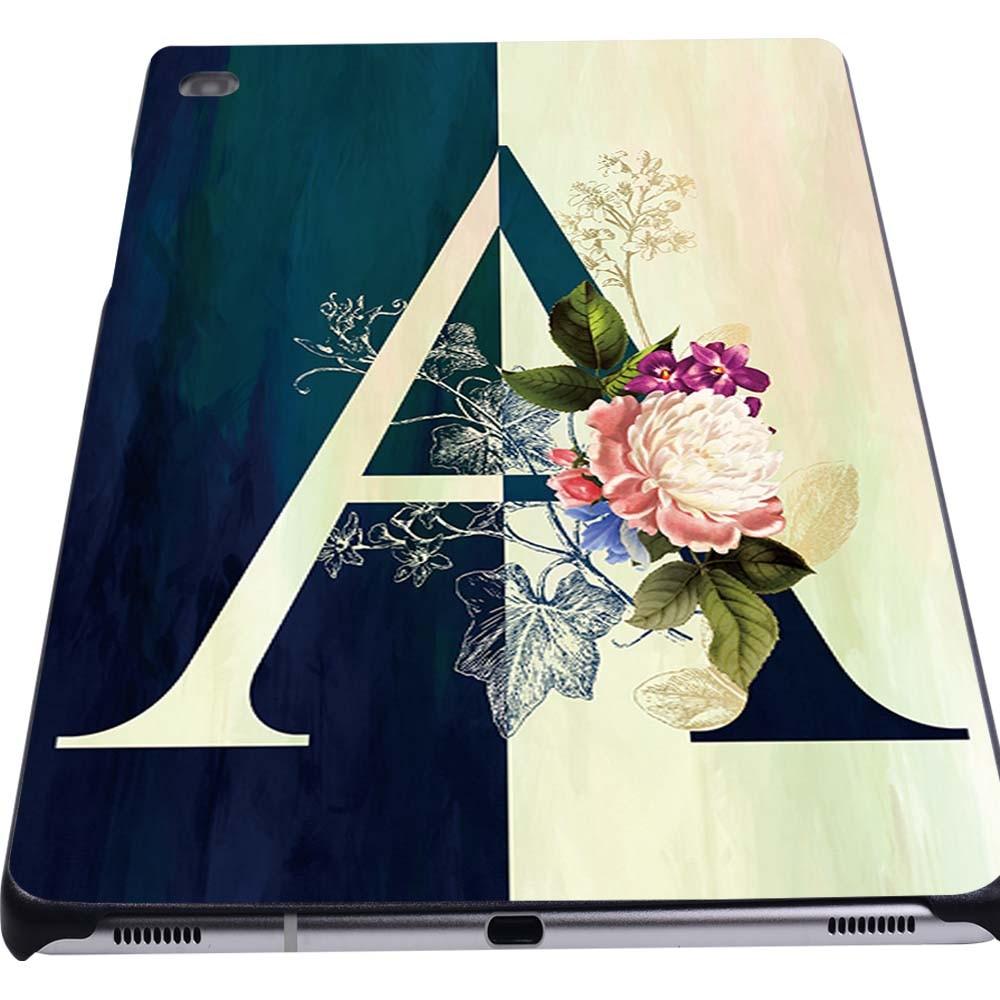 "Tablet Case for Samsung Galaxy Tab A A6 10.1/Tab A 9.7/Tab A 10.1/Tab A 10.5/Tab E 9.6""/Tab S5e Drop resistance Protective shell-1"