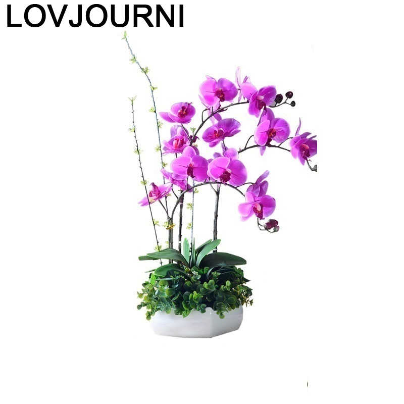Vazen Vaas Suculenta Vazo Vaso De Flor Jarrones Decorativos Moderno Accessoires De Décoration De Maison Moderne Teraryum Fleur Vase