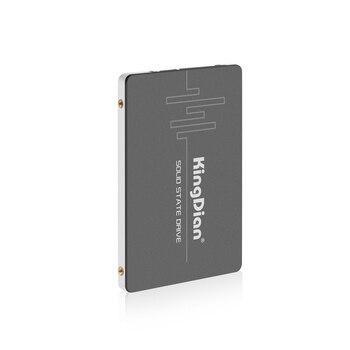 "Disque dur SSD 512 Go KingDian SATA III 2.5"" 1"