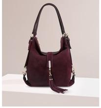 JIULIN new arrival Mini Handbag Messenger-Bag Long Solid-Color Fashion Womens Simple