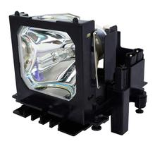 SP-LAMP-015 Brand new Projector Lamp with Housing For Infocus LP850/LP860/DP8500X/For ASK C440/C450/C460 InFocus LP840 DP-8400X