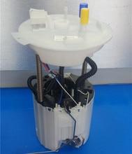 Fuel pump for Chevrole t AVEO 13503108A Gasoline pump Electronic Oil Pump