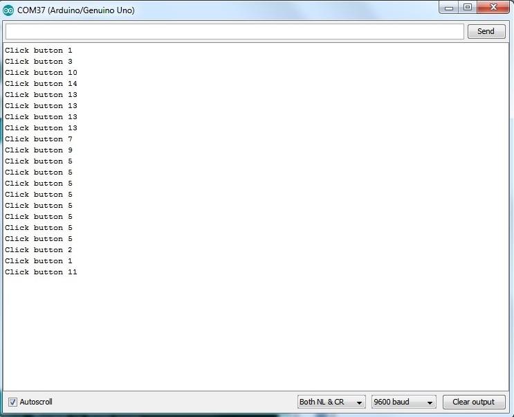 Button_Keypad_4x4_module_(Assembled)_7