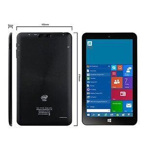 8 inch i8 pro Windows Tablet P