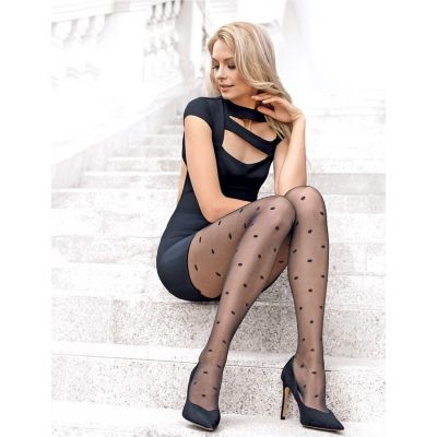 Underwear Women's Socks & Hosiery Tights Conte elegant 436323