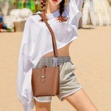 цены на Fashion Style Shoulder Bag Ladies Bag Casual Afternoon Retro Bag Luxury Design Large-capacity Shopping Bag Ladies Messenger Bag  в интернет-магазинах