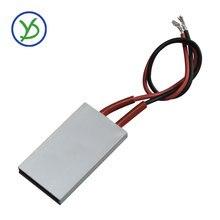 Incubator-Parts Ptc-Heater Heating-Element Temperature Constant 50--28.5mm 220V 80/200/230-degree