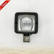 Лампа для экскаватора r60 / 75 80 110 150 215 225 305vs 7 9