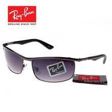 Rayban 2020 Sunglasses Brand Designer Polarized Eyeglasses gafas For Men/Women S