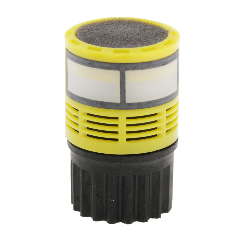 Universal Dynamic Microphone Capsule Element Cartridge Head Core MIC Parts