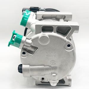 Image 5 - AUTO A/C AirCON AC Compressor for Hyundai Azera 2012 2017 Kia Cadenza 2014 2016 97701 3V410 977013V410 977013V410RU