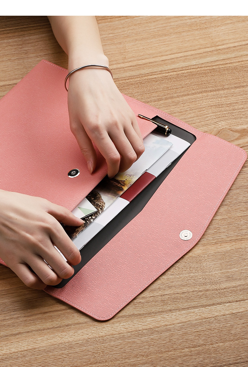 pasta de arquivo pasta de documentos de