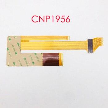 Nuevo FPC Flexible Cable plano 20 Pin 26 Pin 50 Pin para DVD AVH-P 5000, 5050, 5080, 5100, 5150, 5180 CNQ 1956 CABLE ORIGINAL