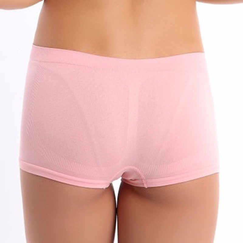JAYCOSIN spodnie bezpieczeństwa nowe mody kobiet jogi sport siłownia treningu talii Skinny szorty spodnie spodnie bezpieczeństwa kąpielówki figi Jul
