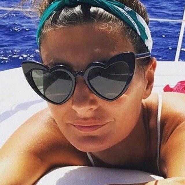 Фото солнечные очки в винтажном стиле женские брендовые дизайнерские