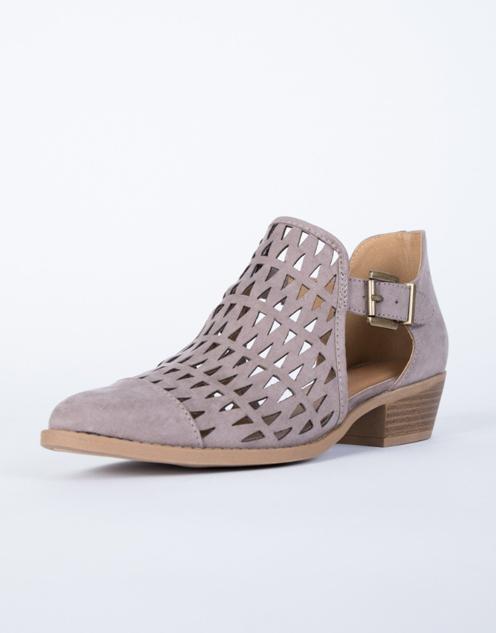 strapped-together-booties-light-taupe-2