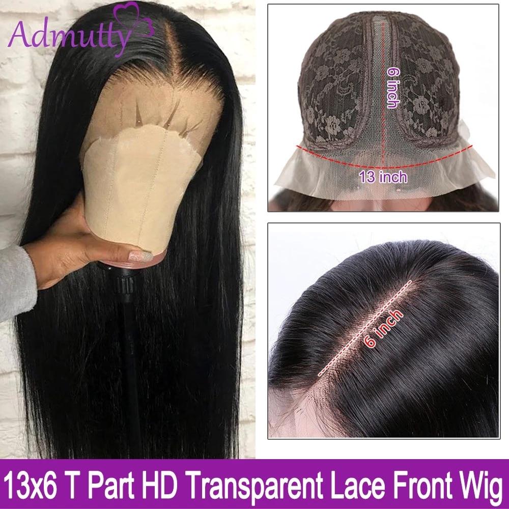 Human-Hair-Wigs-For-Black-Women-13x4-13x6-Lace-Front-Human-Hair-Wig-straight-T-part.jpg_Q90.jpg_.webp (1)