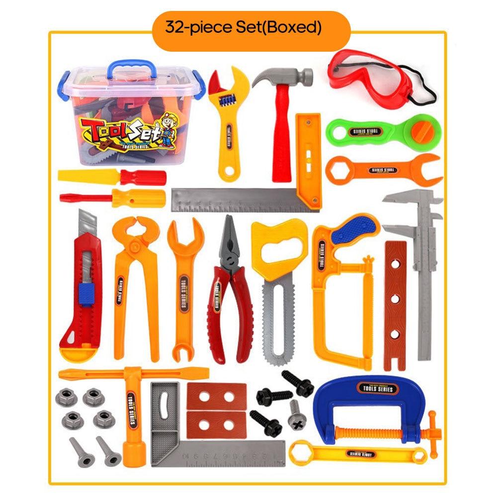 KKmoon 3//8Llave de extensi/ón universal Automotriz Herramientas de bricolaje para piezas de repuesto de autom/óviles para autom/óviles
