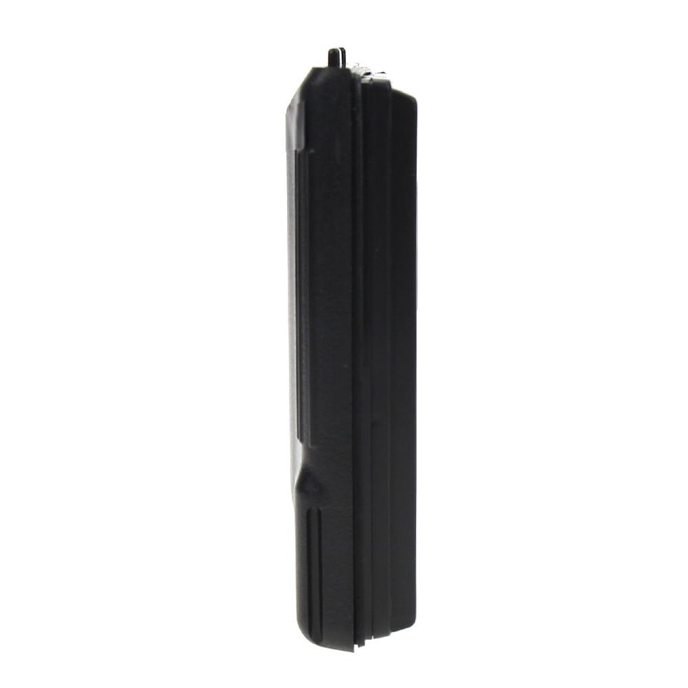 טלוויזיות 25 29 2X החלפת סוללה עבור ורטקס YAESU VX110 VX110 VX120 VX120 VX146 VX146 PN FNB-57 FNB-64 FNB-V67Li (4)