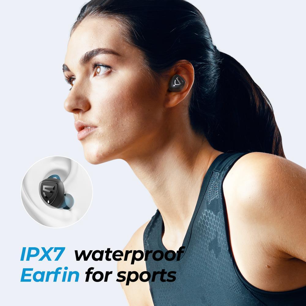 lowest price BGreen Bone Conduction Bluetooth Smart Headphone Open Ear Audio Polarized Sunglasses Wireless Sports Earphone Stereo Headset