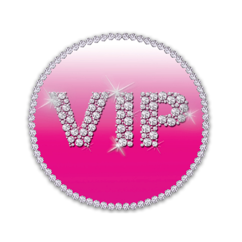 VIP link  do not buy  thank you very much