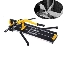 Tile-Cutter Cutting-Machine Laser Positioning Honhill Manual Professional 6-15mm 600-Mm