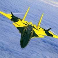 FX-620 2,4G 2CH SU-35 parapente RC control remoto aviones de avión RTF UAV de espuma de poliestireno avión juguetes de los niños reunidos volando modelo