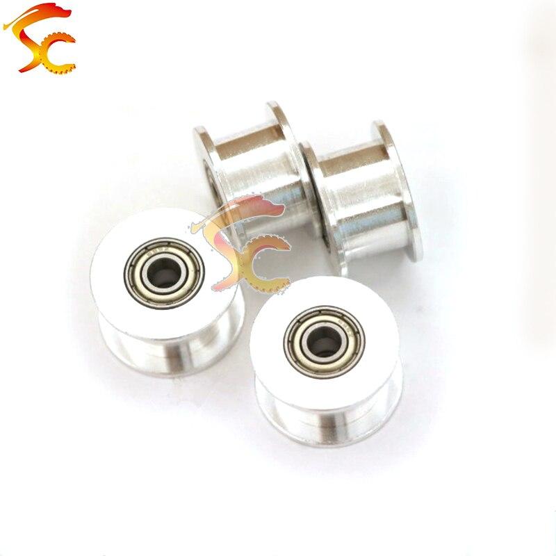 Silicon Nitride Ceramic ignitor heater TH95 220v400w