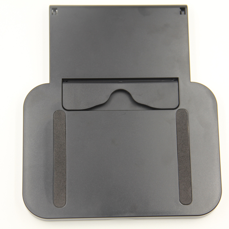 For-Nintendo-Switch-Compact-playstand-4