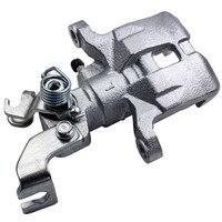 Hinten Links Bremssättel Hydraulische Für Mazda 6 GY GG GH 2132129 384499 694419