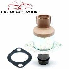 MH Электронный контроль всасывания давления клапан для Mitsubishi Pajero Triton для isuzu DMAX для Mazda Dci 294200-0300 2942000300